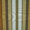 Riparare tessuto tenda da sole