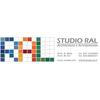 Studioral - Architettura E Arredamento