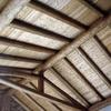 rRfare un tetto con relativa facciata