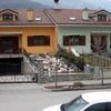 Foto: tetto più facciate