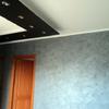 Casa vuota da dipingere tutta in bianco