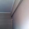 Pitturare muri e soffitti