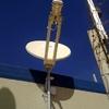Installare Presa Antenna