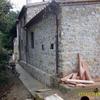 Demolizione e ricostruzione casale