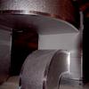 Installazione condizionatore canalizzato