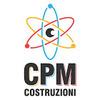 Cpm Costruzioni