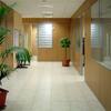 Ristrutturazione locale commerciale da adibire ad uffici banca