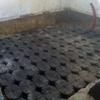 Impermeabilizzazione muro da umidità di risalita
