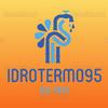 Idrotermo95