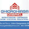 G&G Ristrutturazioni
