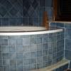 Smaltatura vasca da bagno a roma