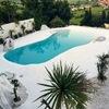 Costruire piscina naturale