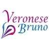 Bruno Veronese