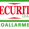 Security Leader