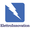 Elettroinnovation