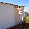 Ristrutturazione casa in castellammare di stabia