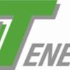 Vt Energy