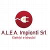 A.L.E.A. Impianti Elettrici Generali