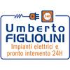 Umberto Figliolini
