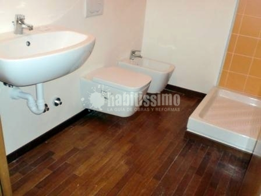 Ristruttura il bagno con 3800 a vicenza iva esclusa offerte ristrutturazione bagni - Ristrutturazione bagno iva ...