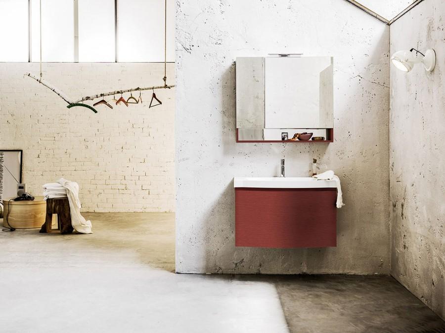 Offerta chiavi in mano bagno e cambio vasca con doccia for Arbi arredo bagno prezzi