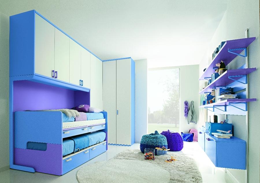 Offerta sconti fino al 5 per ambiente completo offerte for Arredamento casa offerte sconti