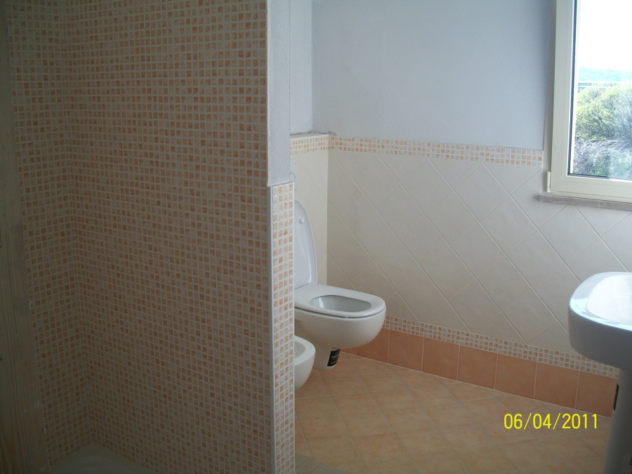 Offerta bagno completo a solo 3200 euro offerte for Offerte bagni completi moderni