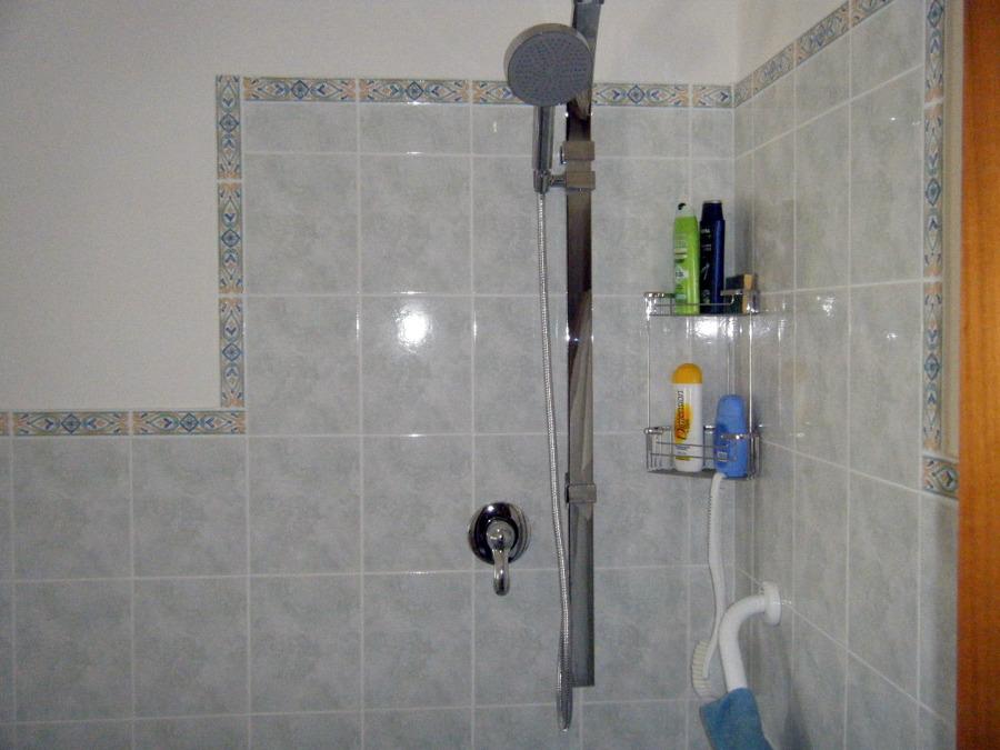 Ristrutturazione bagno completo a partire da 2750 00 offerte ristrutturazione bagni - Bagno completo offerte ...
