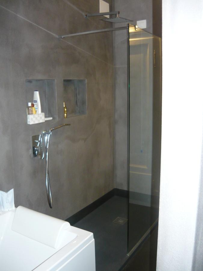 Offerta cambio vasca in doccia a 2450euro  Offerte Ristrutturazione Bagni