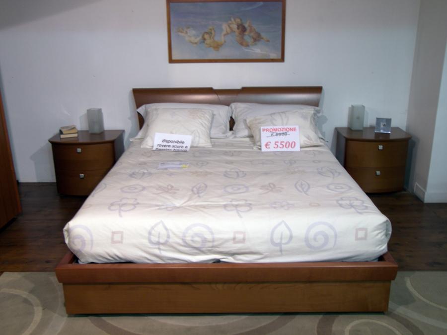 Offerta camera da letto jessica ciliegio 5000 00 euro offerte mobili - Camera da letto ciliegio ...
