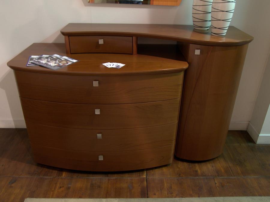 Offerta camera da letto jessica ciliegio 5000 00 euro - Offerte mobili camera da letto ...