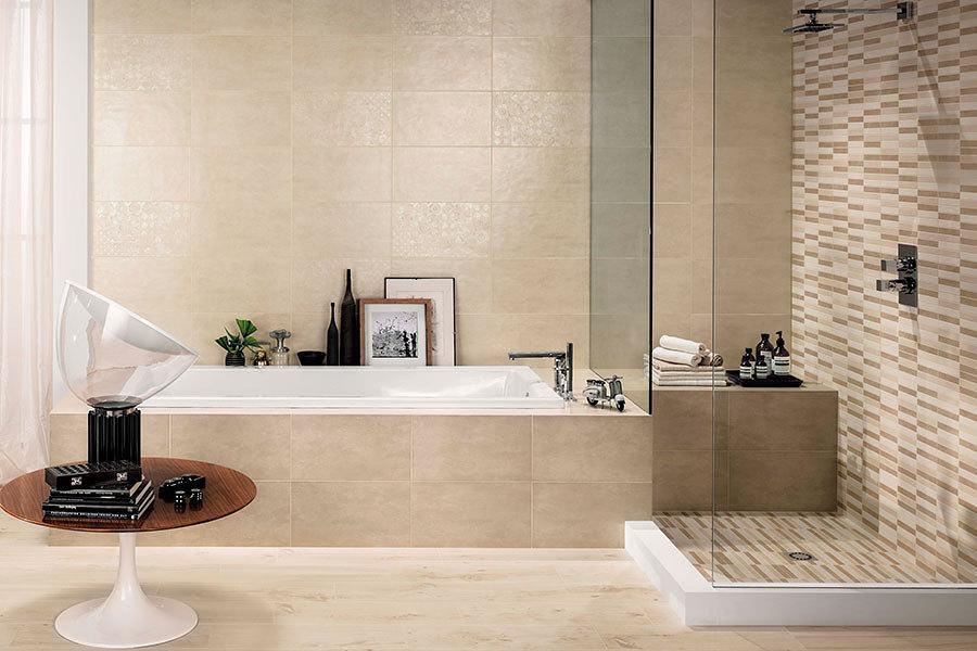 offerta chiavi in mano bagno e cambio vasca con doccia