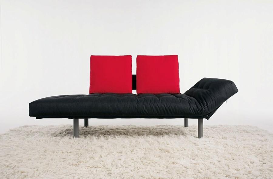 Divano letto offerte offerte divani letto a milano e for Letto design offerta
