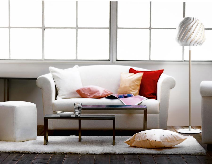 Scopri come arredare la tua casa a partire da 25 €  Offerte Interior Designer