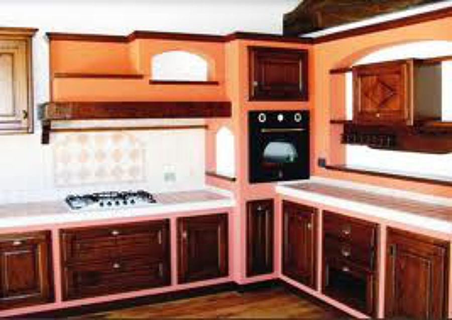 Crea La Tua Cucina Ikea Ideas - Ameripest.us - ameripest.us