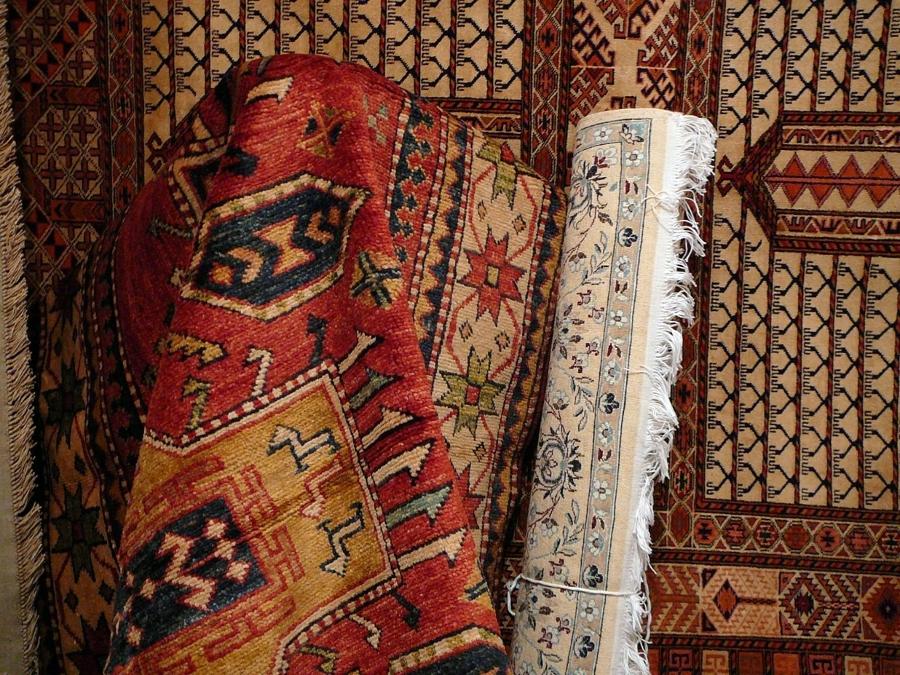 Tappeti Kilim Marocco : Tappeti kilim economici: tappeti gorizia lavaggio e restauro tappeti