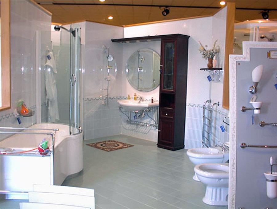 Emejing Bagno Completo Offerte Gallery - Idee Arredamento Casa ...