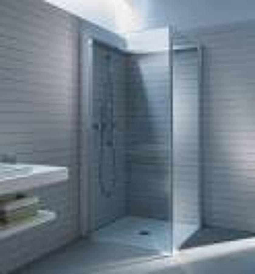 Offerta trasformazione vasca con piatto doccia euro 1.990,00  Offerte Ristrutturazione Bagni