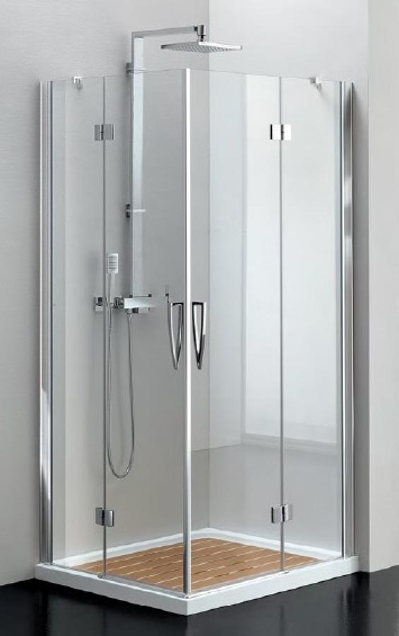Piatto doccia box doccia offerte ristrutturazione bagni for Offerte box doccia
