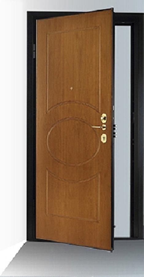 Occhio Magico Per Porte ~ La Migliore Scelta Di Casa e Interior Design