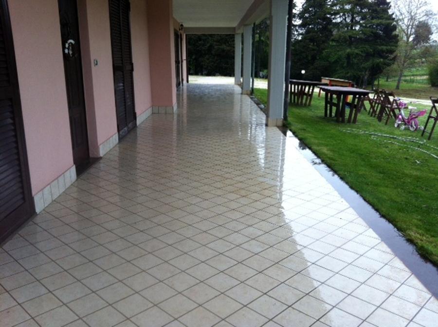 Offerta pulizia pavimenti esterni ville 2 mq offerte - Pulizia pavimenti esterni ...