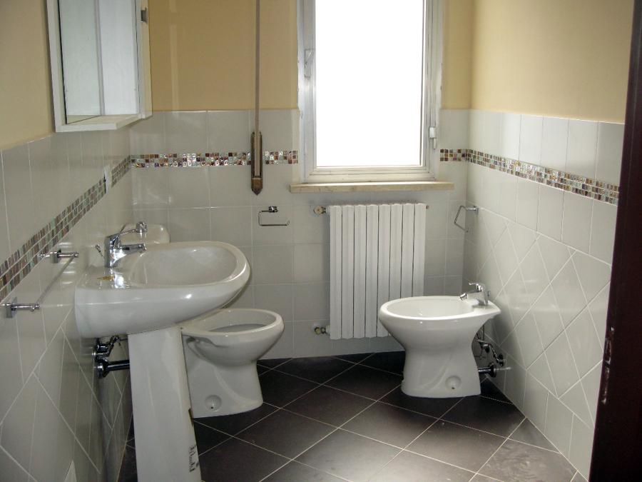 Offerta ristrutturazione appartamento di 80 mq con un - Costo realizzazione bagno ...