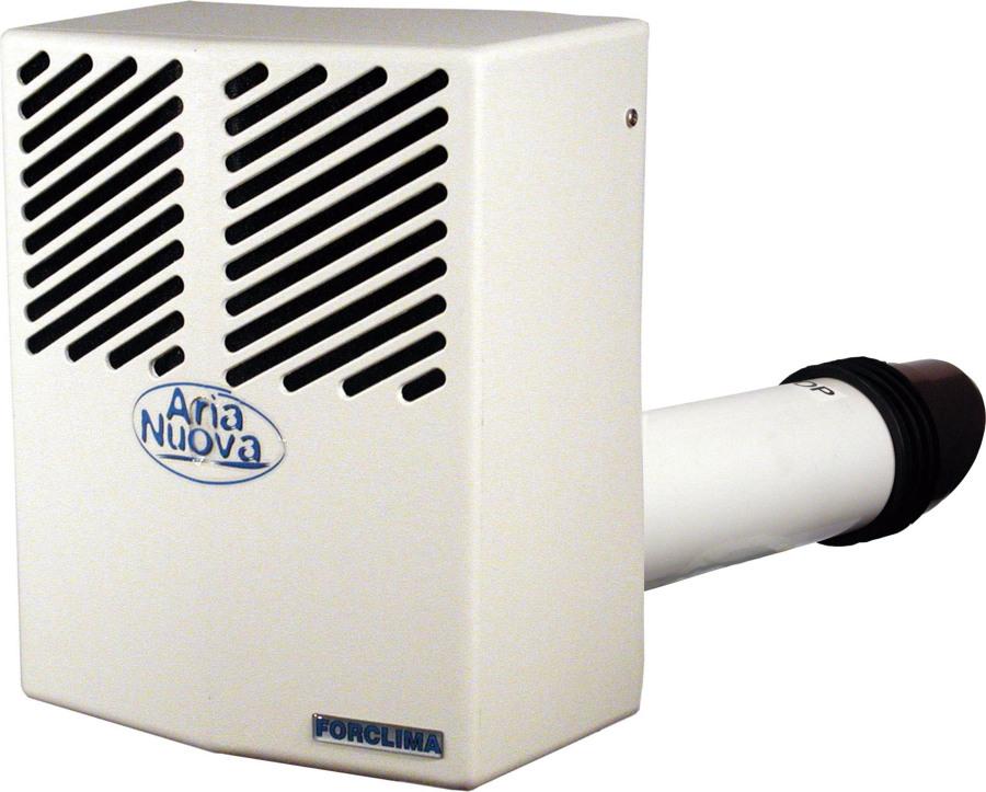 Ideale per i problemi di umidit da 650 00 iva - Umidita ideale in casa ...