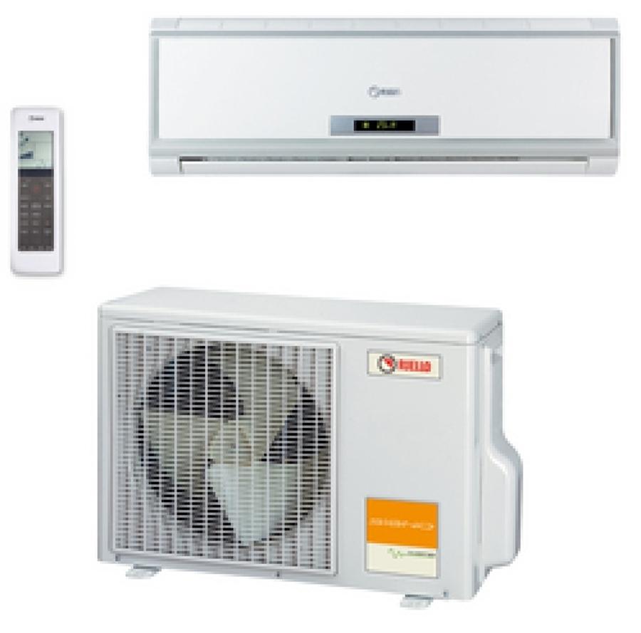 Offerta climatizzazione offerte aria condizionata - Canalizzazione aria condizionata ...