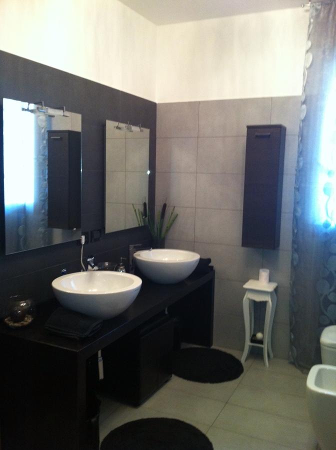 Offerta rifacimento bagno a 5500 00 chiavi in mano offerte ristrutturazione bagni - Bagno completo offerte ...