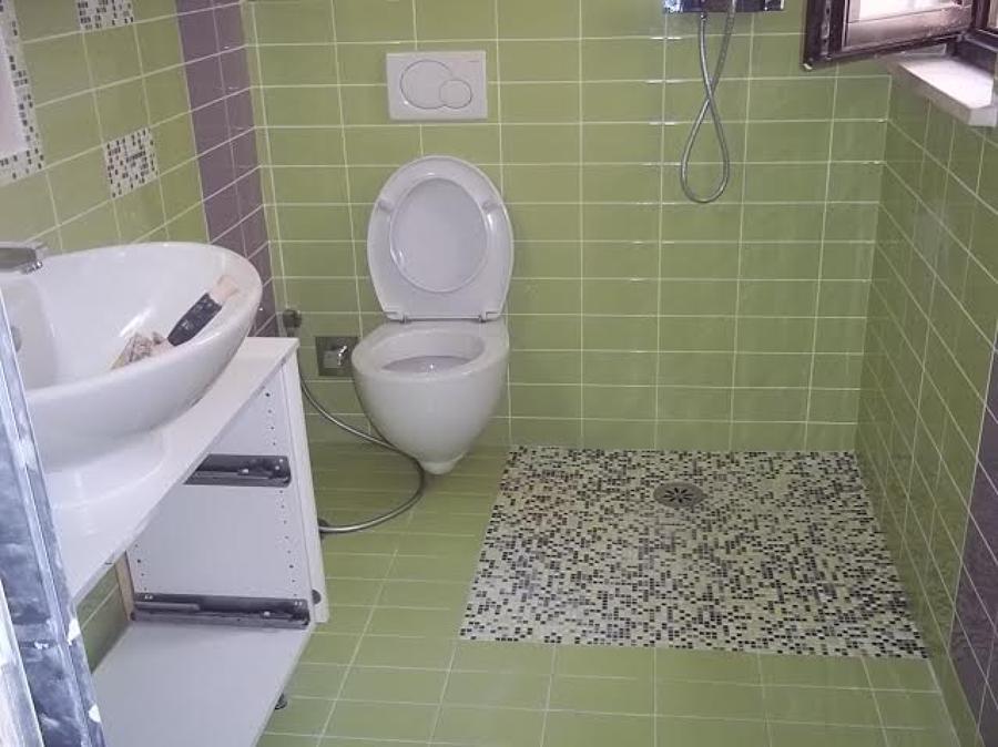 Best Preventivi Bagno Completo Ideas - New Home Design 2018 - ummoa.us