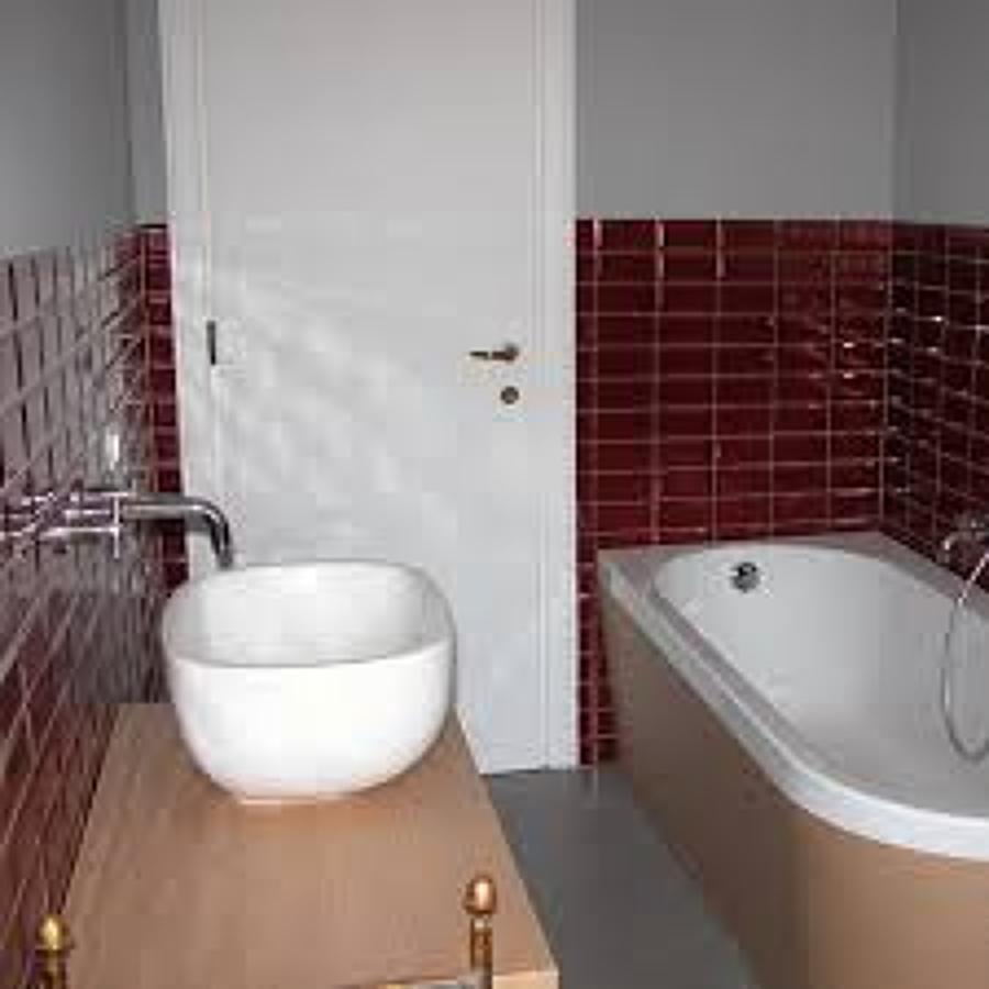Bagno turco in casa costi excellent good piano doccia - Costi per ristrutturare un bagno ...