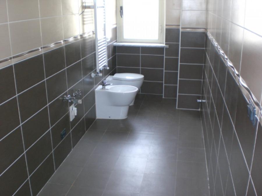 Piastrelle bagno offerta. fabulous per muri bagni posa piastrelle