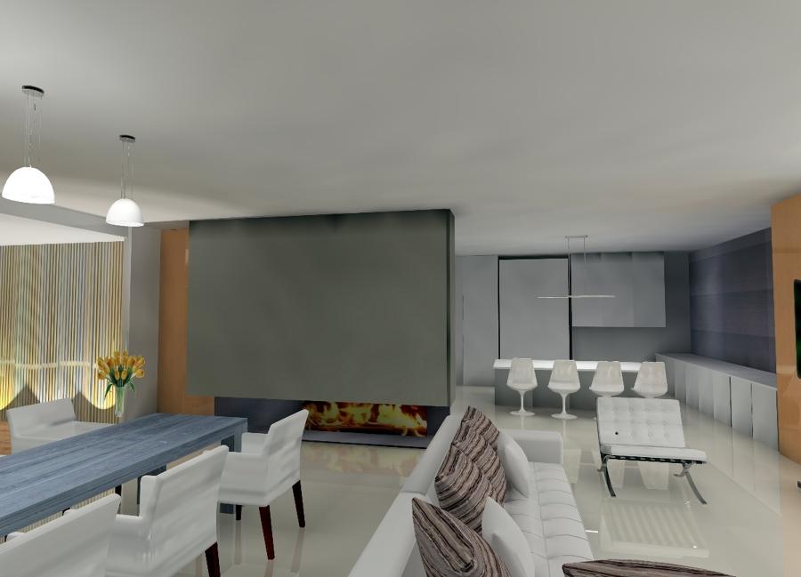 Rivedocasa - progettare casa on line low cost-gratis fino ...