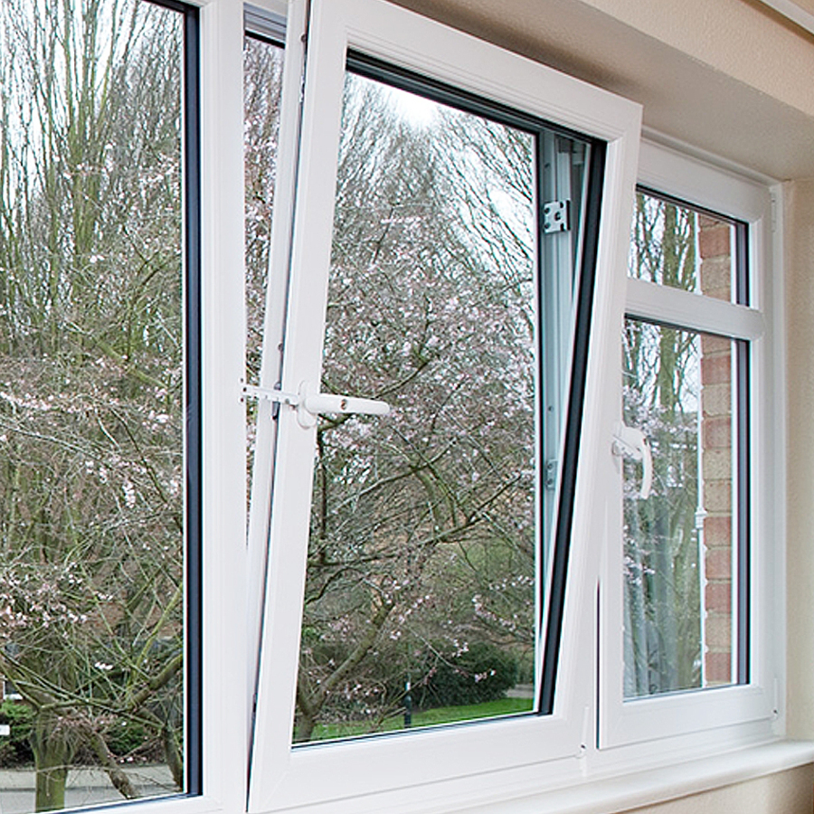 Casa moderna roma italy quanto costa una finestra in legno - Quanto costa una porta finestra in pvc ...